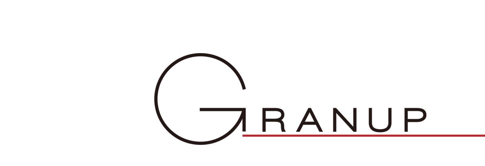 株式会社グラナップ